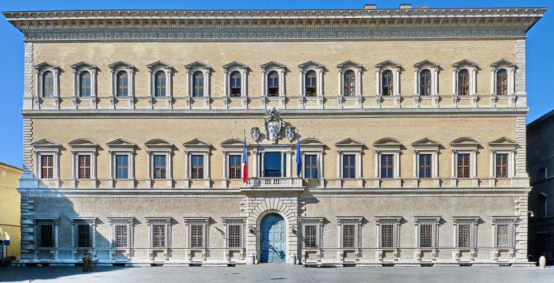 Farnese Gioielli