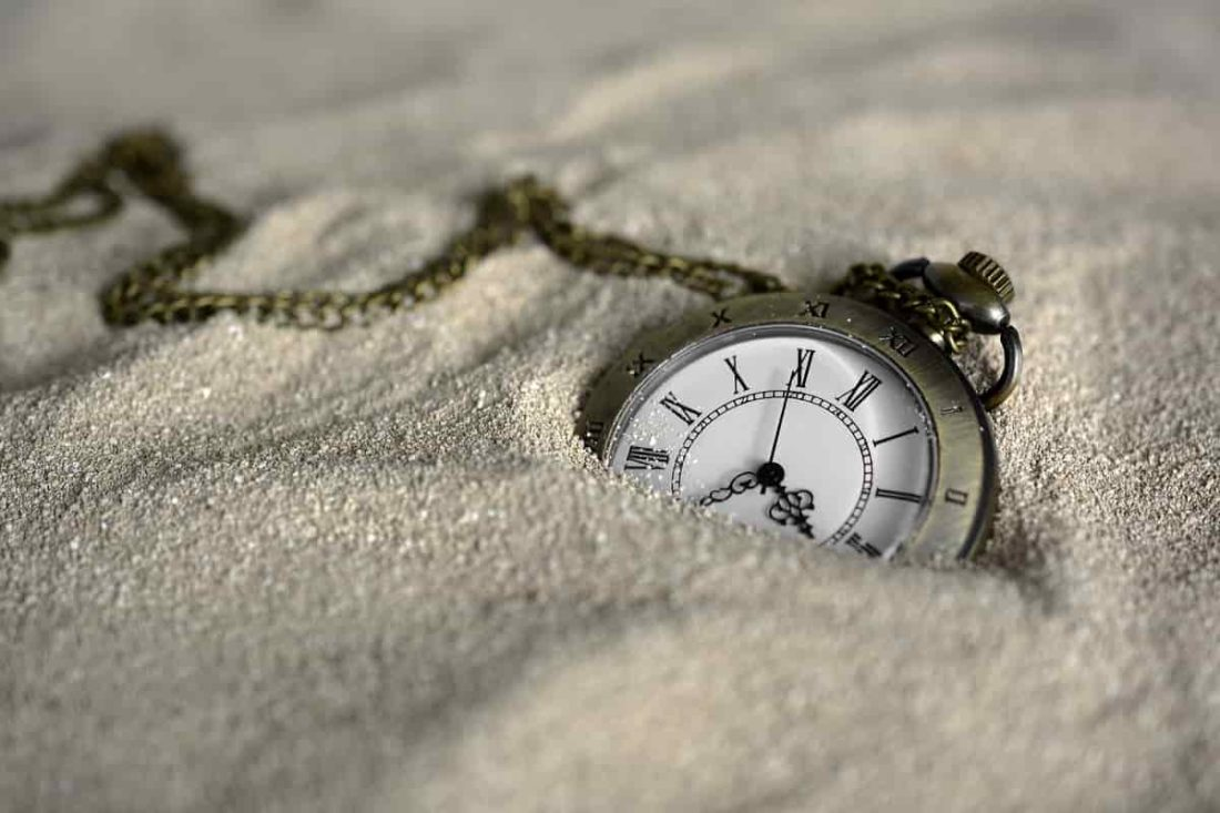 orologi da uomo più costosi al mondo